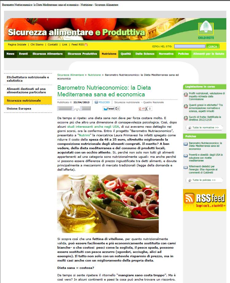 Sicurezza_Alimentare